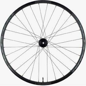 "Race Face Aeffect R 30 Front Wheel 27.5"" 15x110mm"